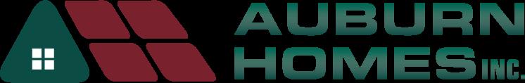 auburnhomes