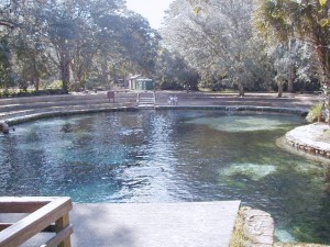 buy a home - juniper recreation area